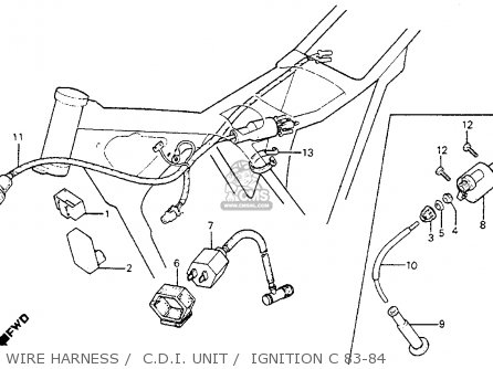 1974 Amc Javelin Wiring Diagram AMC Javelin Heater Core