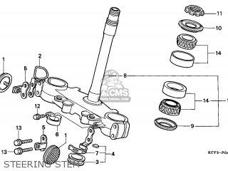 Honda Grom Motorcycle Wiring Diagrams. Honda. Auto Wiring