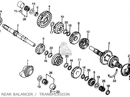 Xr500r Headlight, Xr500r, Free Engine Image For User