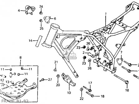 Sachs Moped Wiring Diagram Sachs Moped Carburetor Wiring