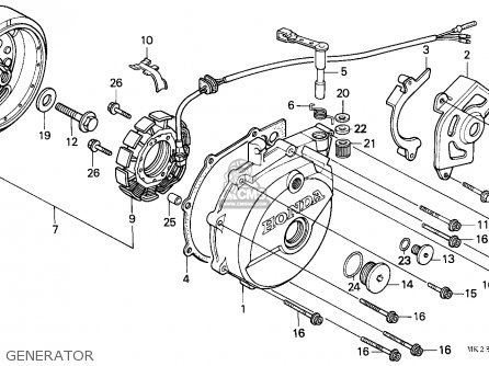 Xr650l Wiring Diagram Cbr929rr Wiring Diagram Wiring