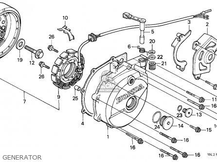 2000 Xr650l Wiring Diagram