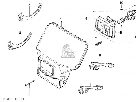 Nissan Headlight Cover Nissan Dash Cover Wiring Diagram
