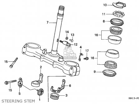 1998 Evinrude Wiring Diagram Mercruiser 5.7 Wiring Harness