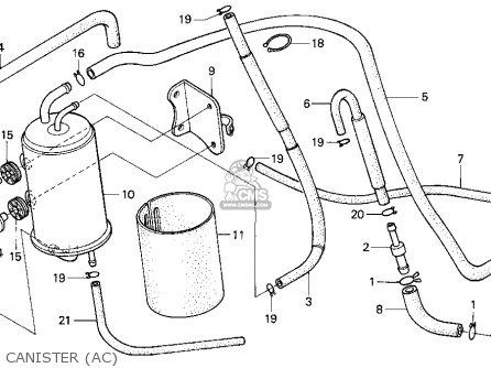 Honda 350 Rancher Battery Wiring Wiring Diagram2006 xr650l ... on