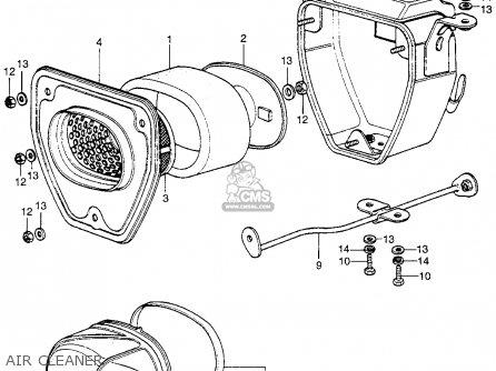 1972 Honda Sl350 Wiring Diagram Honda Cb550 Wiring Diagram