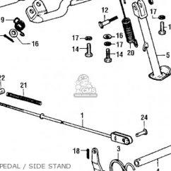 1985 Porsche 944 Radio Wiring Diagram 2003 Mazda 6 Honda Shadow 750 Fuse Box Location Motorcycle ~ Odicis