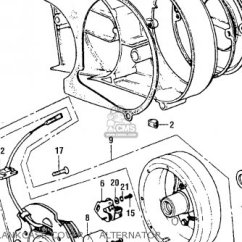 Ct70 K1 Wiring Diagram 240v Smoke Alarm Pdf Www Toyskids Co Images Gallery