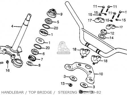 Honda Valve Cover Gasket Replacement Honda Tie Rod End