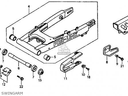 Wiring Diagram For 98 Chrysler Cirrus Chrysler Cirrus
