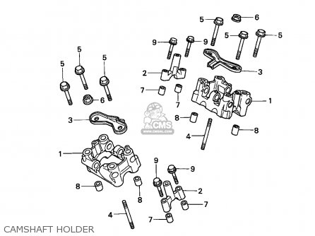 Honda J Engine V6 C Series Honda NSX V6 Wiring Diagram