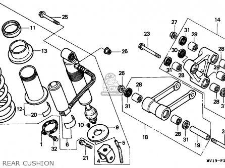 1993 Lexus Sc400 Engine 1992 Lexus ES300 Engine Wiring