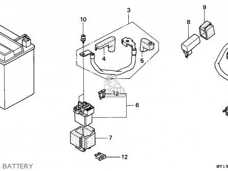 2014 Harley 103 Twin Cam Engine Diagrams Harley
