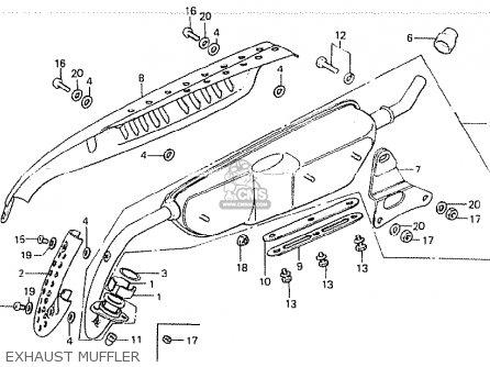 Xr50 Wiring Diagram X7 Pocket Bike Diagram Wiring Diagram