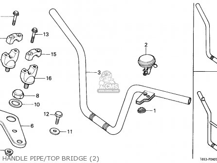 95 Honda Xr200 Wiring Diagram Cb400 Wiring Diagram Wiring