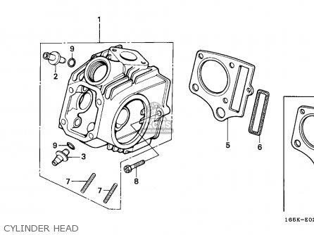 Kenworth T600 Fuse Box International 4900 Fuse Box Wiring