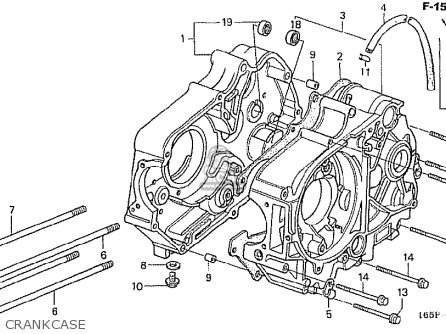 Rigid Industries Wiring Diagram Dana 18 Transfer Case
