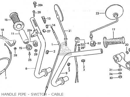 Mini Engine Swap Car Swap Wiring Diagram ~ Odicis