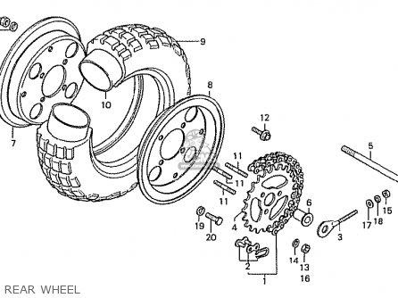 Dodge Ram Iat Sensor Dodge Ram Oxygen Sensor Wiring