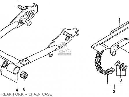 1985 honda spree wiring diagram 95 jeep grand cherokee wiper rebel 250 carburetor 1986 harness ~ elsavadorla