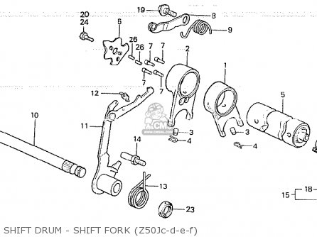 Willys Truck Wiring Diagram M38a1 Wiring Diagram Wiring