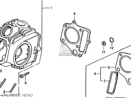 Johnson Pump Wiring Diagram Jensen Wiring Diagram Wiring