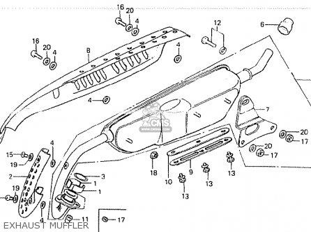 Yamaha Belt Tool Tool Bag Wiring Diagram ~ Odicis