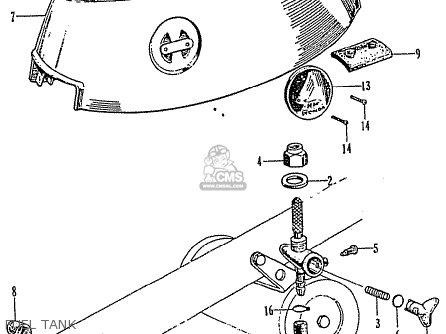 2013 Honda Ruckus Wiring Diagram, 2013, Free Engine Image