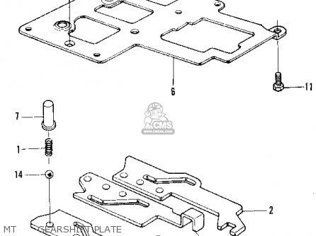 Toyota M Air Flow Sensor Location, Toyota, Free Engine