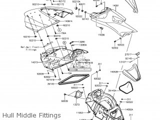 71 Super Beetle Fuse Box Wiring Diagram 1968 Vw Bug Wiring