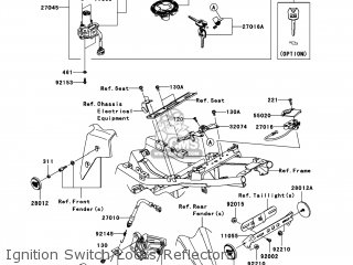Case 446 Wiring Harness. Case. Wiring Diagram