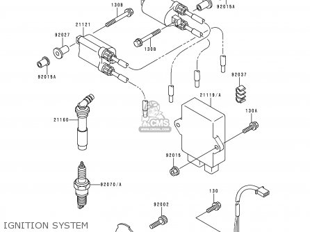 Vw Ecu Plug Mercedes Benz Ecu Wiring Diagram ~ Odicis