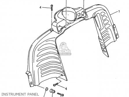 P 51 Engine Diagram, P, Free Engine Image For User Manual