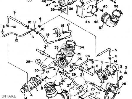 Screw, Pan Tap.2 Ef4000de 7vw2 Yg4000d 7vw2 Generator 2000