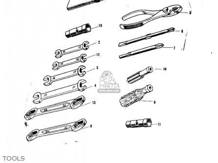 Datsun 720 Wiring Diagram Alternator, Datsun, Free Engine