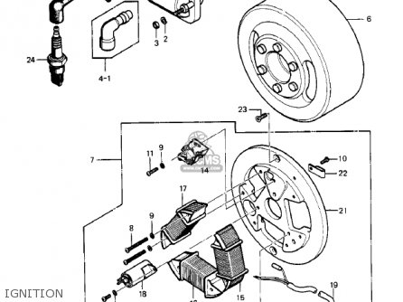 M3 Tank Engine Ford Sherman Tank Engine Wiring Diagram