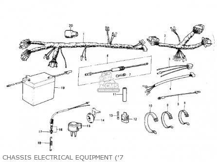 Kohler Engine Fuel Lines, Kohler, Free Engine Image For