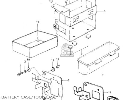 2004 Kawasaki 650 Wiring Diagram Vactor Wiring Diagrams