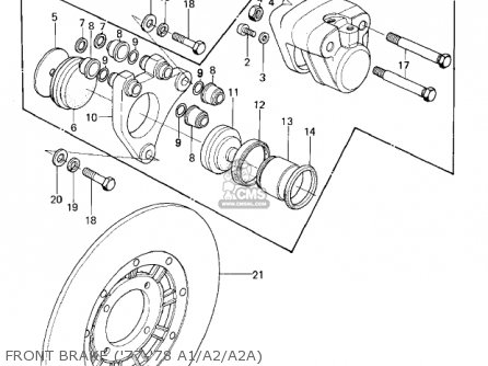 1970 Monte Carlo Ss Engine, 1970, Free Engine Image For