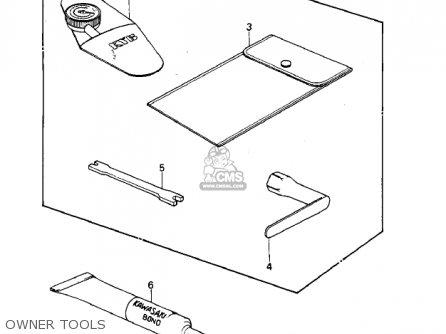 82 Alfa Romeo Fuse Box Diagram Geo Fuse Box Wiring Diagram