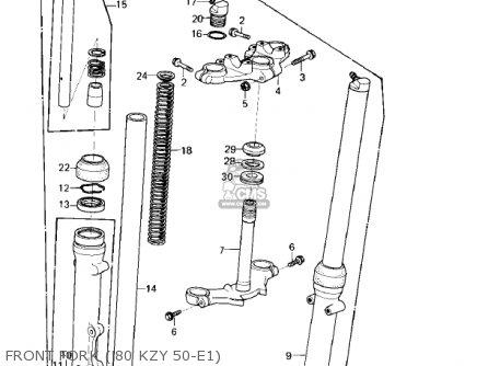 Bmw R1200gs Tail Light Wiring Diagram Honda Valkyrie Tail