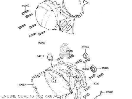 Atc 250sx Wiring Diagram, Atc, Free Engine Image For User