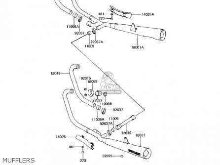 2003 Hummer H2 Ignition Wiring Diagram 2003 PT Cruiser