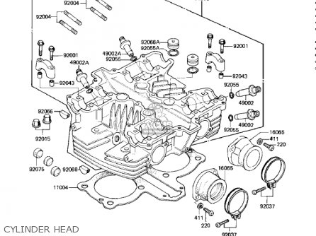 Mercury Wiring Diagrams Es, Mercury, Free Engine Image For