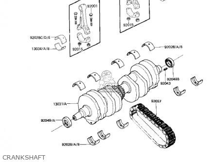 Ignition Switch Locks Reflectors Manual Switch Wiring