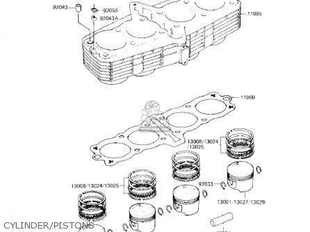 John Deere 310d Wiring Diagrams John Deere 310C Wiring