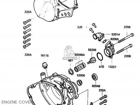 Wiring Diagram Hampton Bay 24002 Ceiling Fan