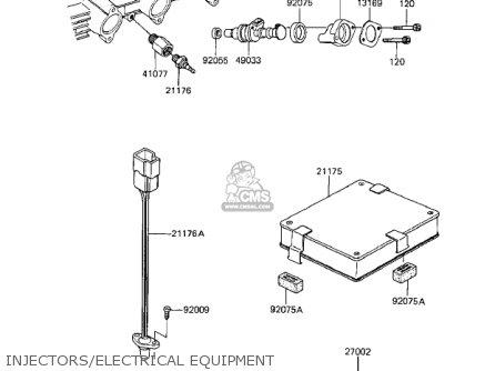 Bmw M1 Engine BMW X1 Wiring Diagram ~ Odicis
