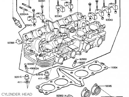 Gpz 750 Wiring Diagram 1973 Chevy Nova Wiring Diagram