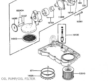 Httpselectrowiring Herokuapp Compostkawasaki Engine Fuel Filters